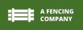 Fencing Ainslie ACT - Fencing Companies