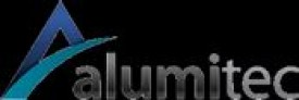 Fencing Ainslie ACT - Alumitec