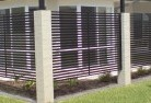 Ainslie ACT Decorative fencing 11
