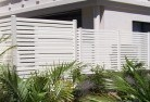 Ainslie ACT Decorative fencing 12