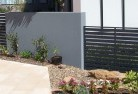 Ainslie ACT Decorative fencing 14