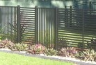 Ainslie ACT Decorative fencing 16