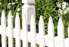 Ainslie ACT Decorative fencing 19