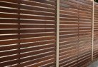 Ainslie ACT Decorative fencing 1