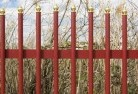 Ainslie ACT Decorative fencing 20
