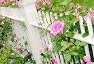 Ainslie ACT Decorative fencing 21