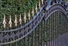 Ainslie ACT Decorative fencing 25