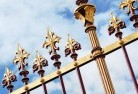 Ainslie ACT Decorative fencing 26