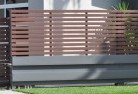 Ainslie ACT Decorative fencing 32