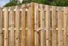 Ainslie ACT Decorative fencing 35
