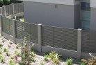 Ainslie ACT Decorative fencing 4