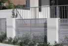 Ainslie ACT Decorative fencing 5