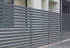 Ainslie ACT Decorative fencing 7