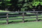 Ainslie ACT Farm fencing 11