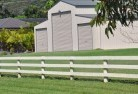 Ainslie ACT Farm fencing 12