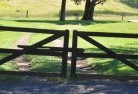 Ainslie ACT Farm fencing 13