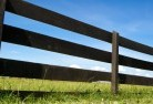 Ainslie ACT Farm fencing 5