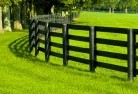 Ainslie ACT Farm fencing 7