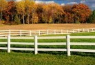 Ainslie ACT Farm fencing 9