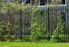 Ainslie ACT Industrial fencing 15