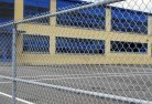 Ainslie ACT Industrial fencing 6