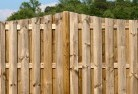 Ainslie ACT Pinelap fencing 4