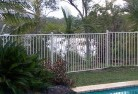 Ainslie ACT Pool fencing 3