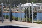 Ainslie ACT Pool fencing 7