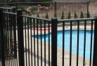 Ainslie ACT Pool fencing 8