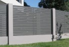 Ainslie ACT Privacy fencing 11