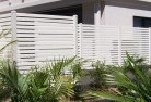 Ainslie ACT Privacy fencing 12