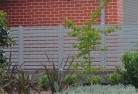 Ainslie ACT Privacy fencing 13