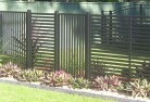 Ainslie ACT Privacy fencing 14
