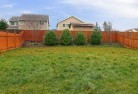Ainslie ACT Privacy fencing 24