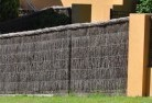 Ainslie ACT Privacy fencing 31