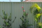 Ainslie ACT Privacy fencing 35