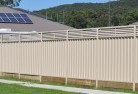Ainslie ACT Privacy fencing 36