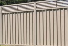 Ainslie ACT Privacy fencing 43