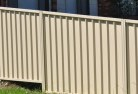 Ainslie ACT Privacy fencing 44