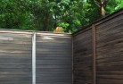 Ainslie ACT Privacy fencing 4