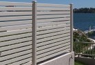 Ainslie ACT Privacy fencing 7