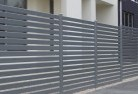 Ainslie ACT Privacy fencing 8