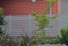 Ainslie ACT Privacy screens 10