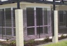 Ainslie ACT Privacy screens 11