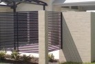 Ainslie ACT Privacy screens 12