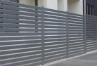 Ainslie ACT Privacy screens 14