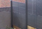 Ainslie ACT Privacy screens 17