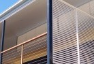 Ainslie ACT Privacy screens 18