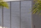Ainslie ACT Privacy screens 24