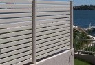 Ainslie ACT Privacy screens 27